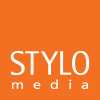 Stylo Media Pvt Ltd