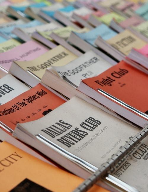 books-bookshop-magazines
