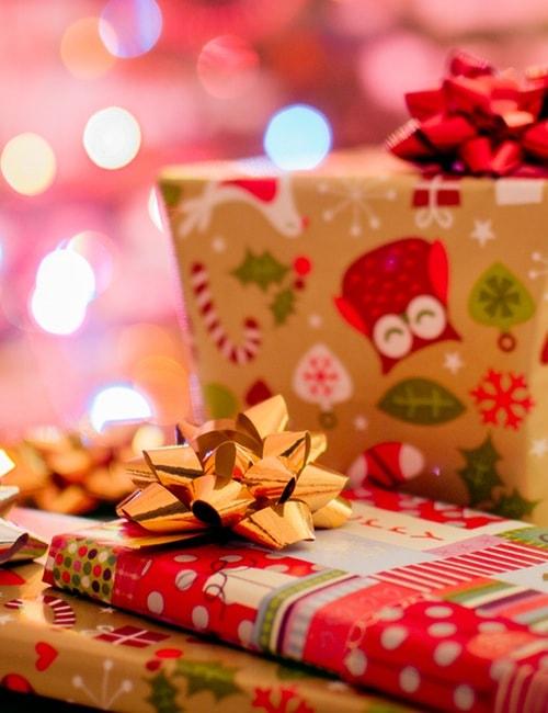 theme-christmas-m